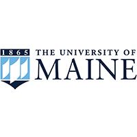 University of Maine - Logo