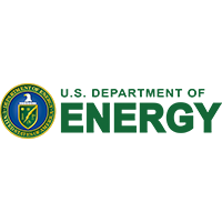 Department of Energy - Logo