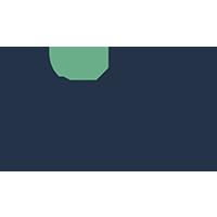 Vineyard Wind - Logo