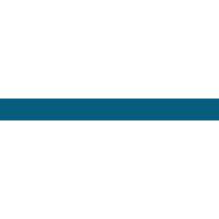 Vinson & Elkins - Logo