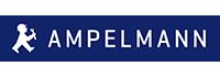 Ampelmann Logo