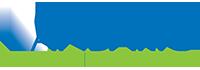 Anbaric Logo