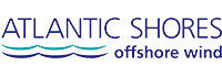 Atlantic Shores Offshore Wind Logo