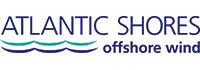 Atlantic Shores Offshore Wind Logo