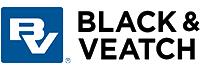 Black & Veatch - Logo