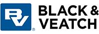 Black & Veatch - Logo