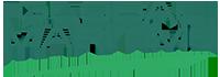 Global Maritime - Logo