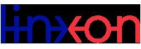 Linxon - Logo