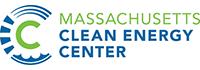 Mass Clean - Logo