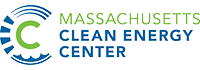 Mass Clean Logo