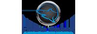 Metal Shark Boats Logo