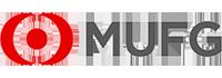 MUFG Logo
