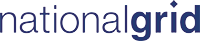 National Grid - Logo