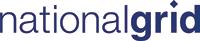 National Grid Logo