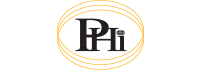 PHI Aviation LLC Logo