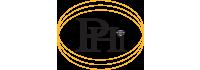 PHI Aviation LLC Logo