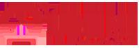 Uptime Logo