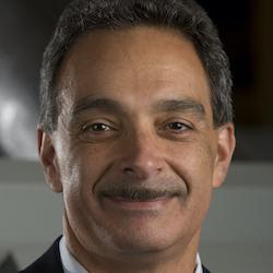 Dr. Habib J. Dagher, P.E. - Headshot