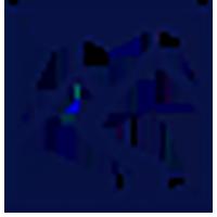 21C Impact - Logo