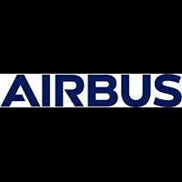 Airbus's Logo