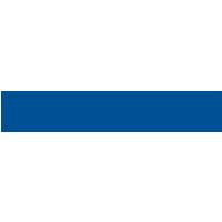 AkzoNobel's Logo