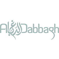 Al-Dabbagh Group's Logo