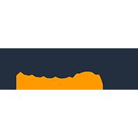 Amazon's Logo