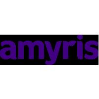 Amyris's Logo