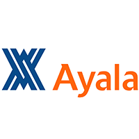 Ayala's Logo