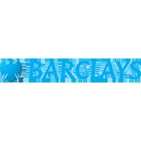 Barclays and Unreasonable's Logo