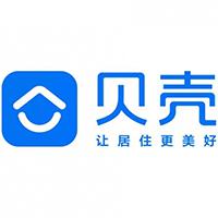 Beike CSR's Logo