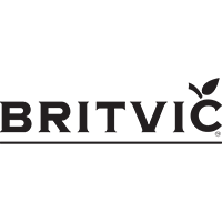 Britvic's Logo