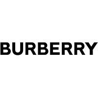 Burberry's Logo