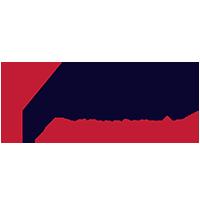 Cemex's Logo