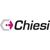 Chiesi Group's Logo