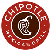 Chipotle Mexican Grill's Logo