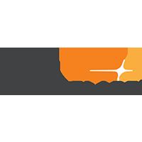 Cloudflare's Logo