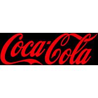 Coca Cola Turkey's Logo
