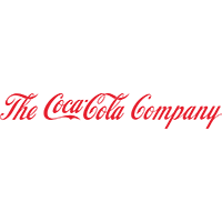 Coca cola company's Logo