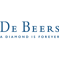 De Beers Group's Logo
