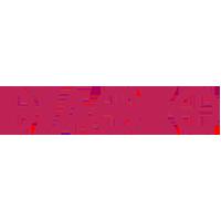 Diageo's Logo