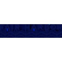 Fair Harbor's Logo