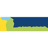 Firmenich's Logo
