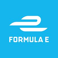 Formula E's Logo