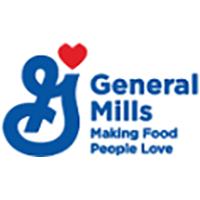 General Mills's Logo