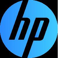 HP's Logo