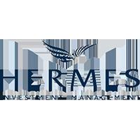 Hermes's Logo