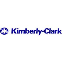 Kimberly Clark's Logo