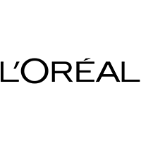 L'Oreal's Logo