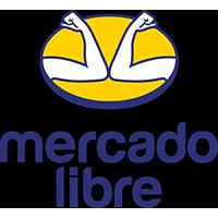 Mercado Libre's Logo